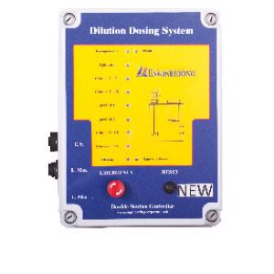 DDS 3000